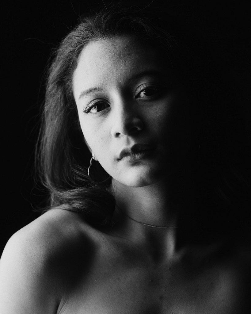 Anastasia-Mar18-03.jpg